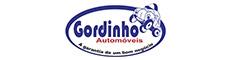 GORDINHO AUTOMÓVEIS - Aracaju