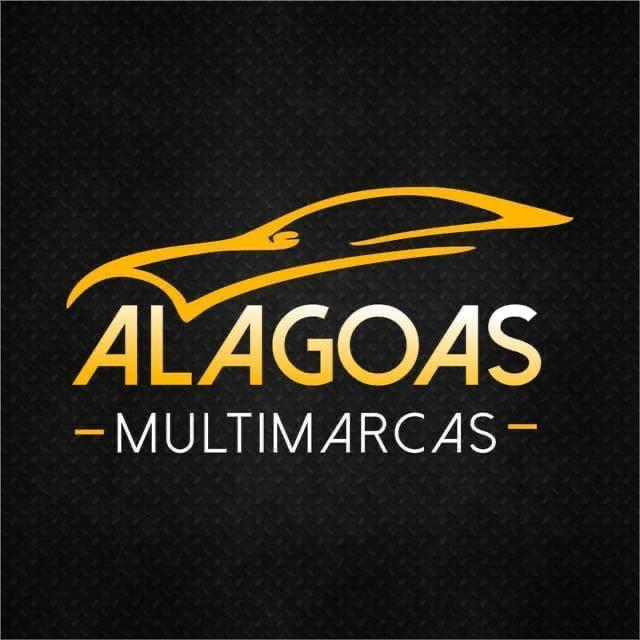 Alagoas Multimarcas